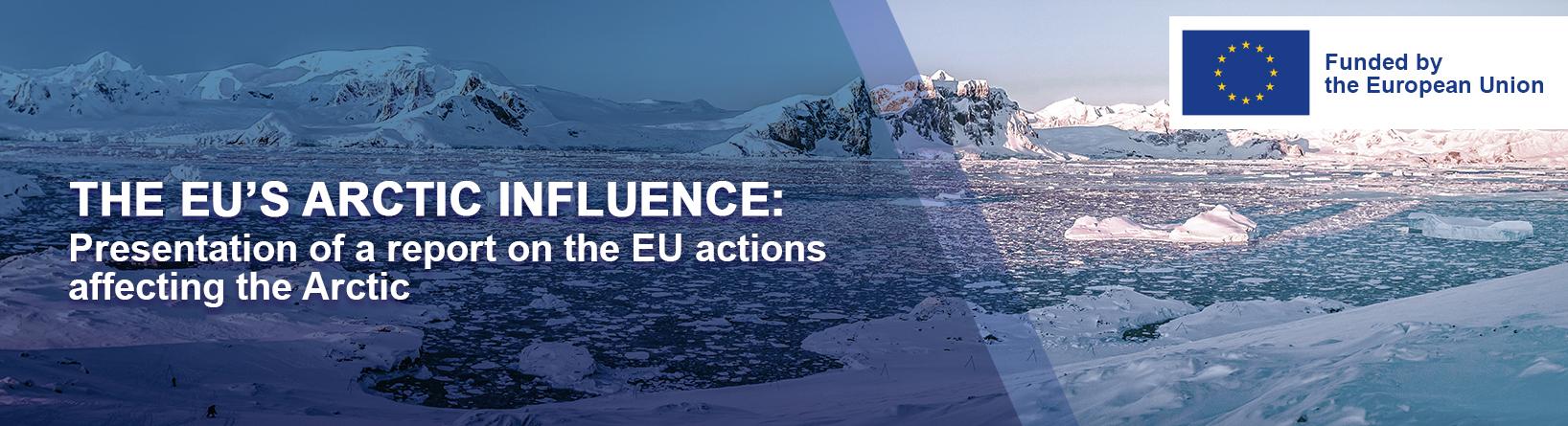 Arctic Influence